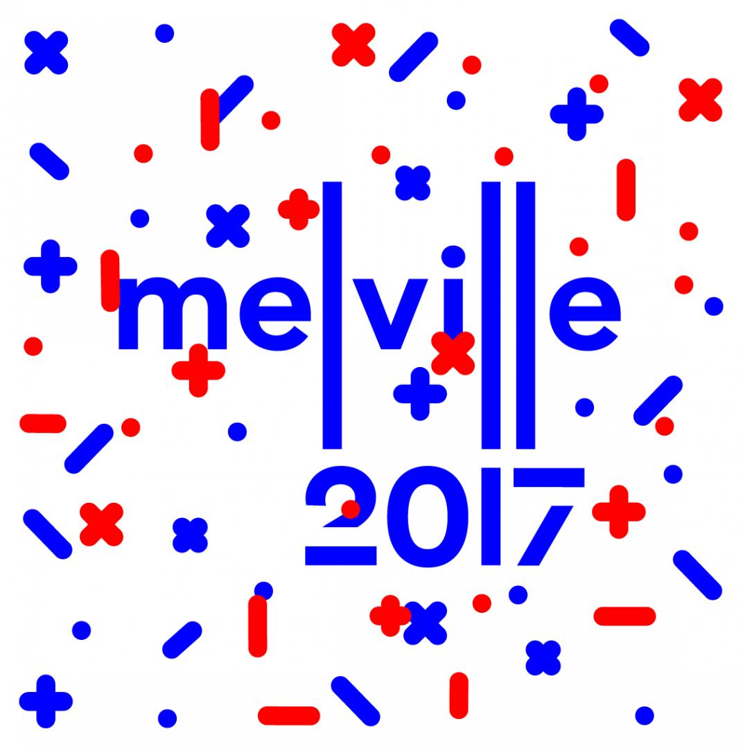 melvillevoeux2017