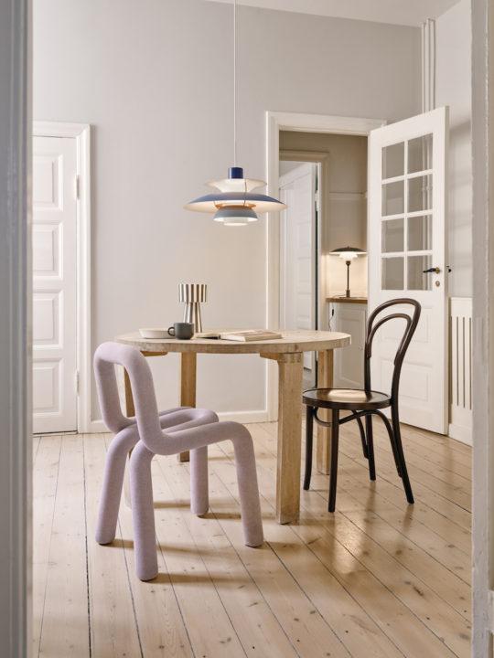 Lentreprise danoise fondée en 1874 est un acteur majeur du marché de léclairage design mondial leurs lampes sont des icônes du design et le studio a