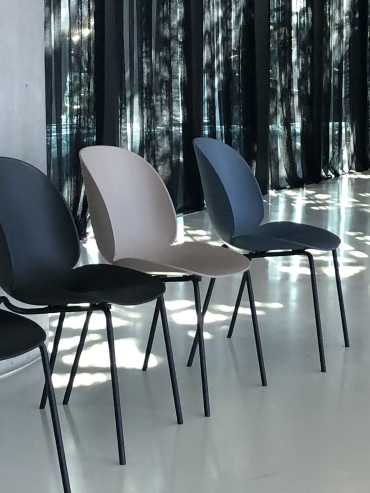 Luminaire & mobilier design minimalistes : Lampes, meubles, design ...